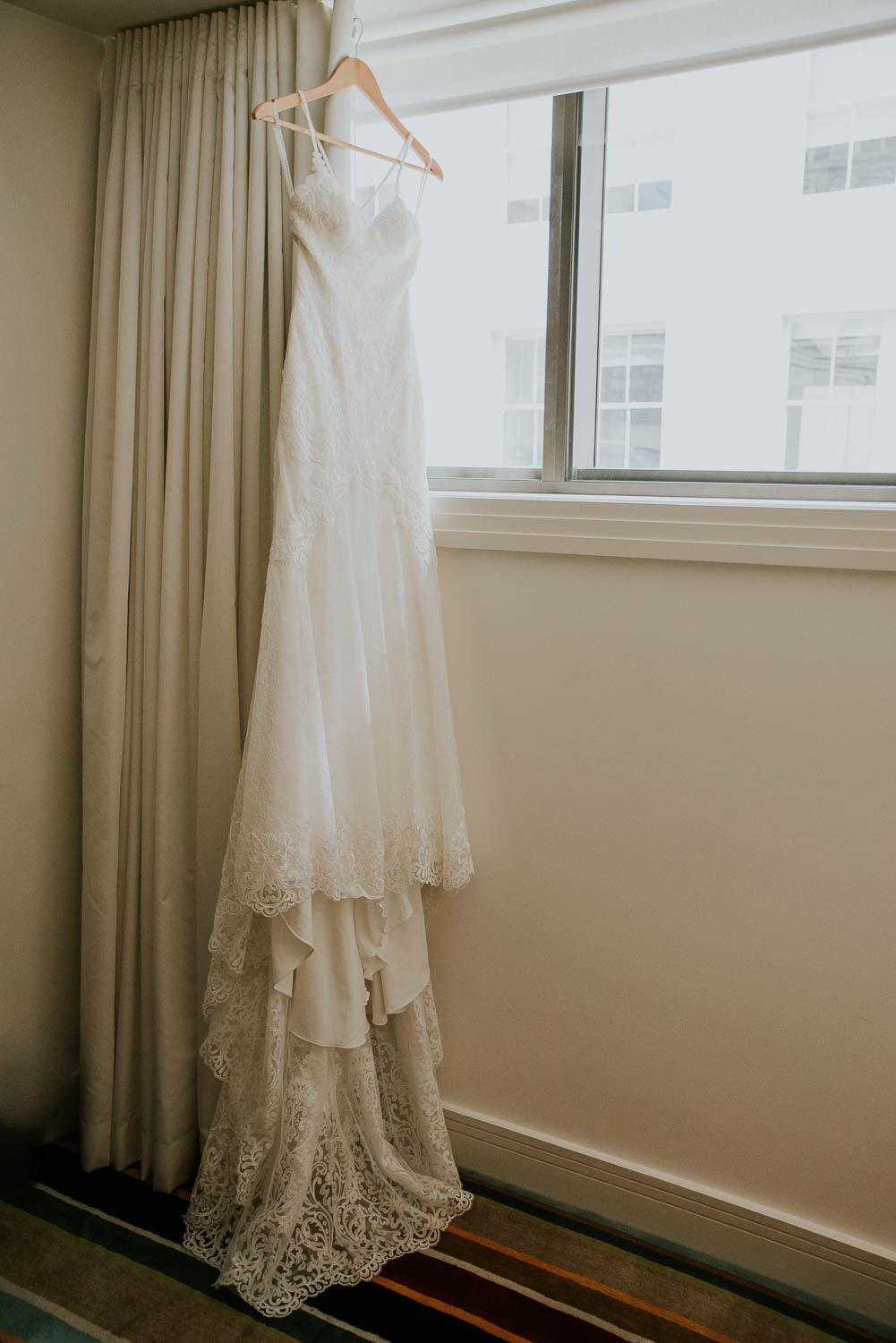 auckland-wedding-photographer-urban-city-5
