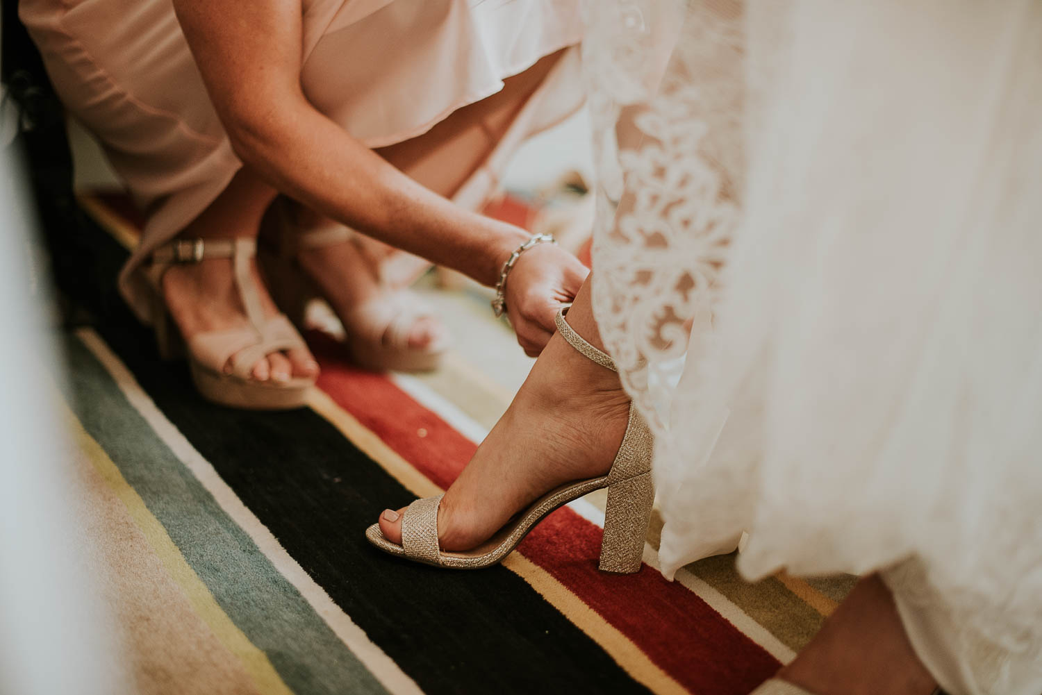 auckland-wedding-photographer-urban-city-25