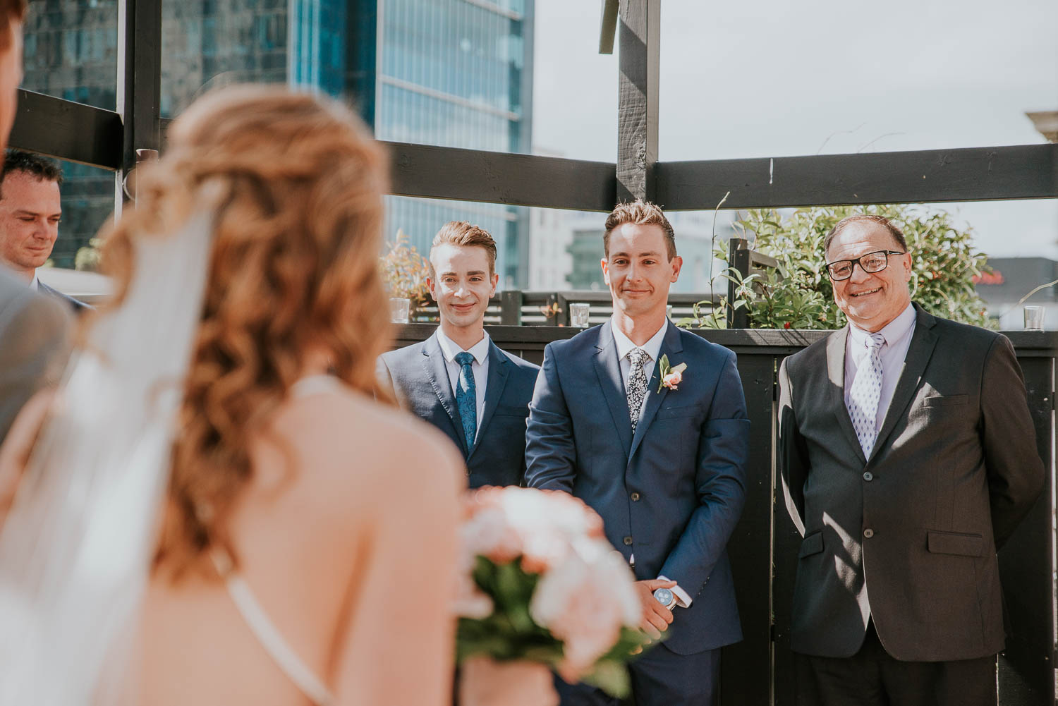 auckland-wedding-photographer-urban-city-33