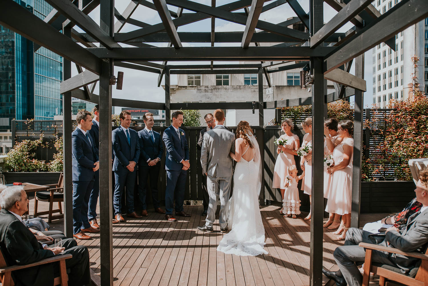 auckland-wedding-photographer-urban-city-34