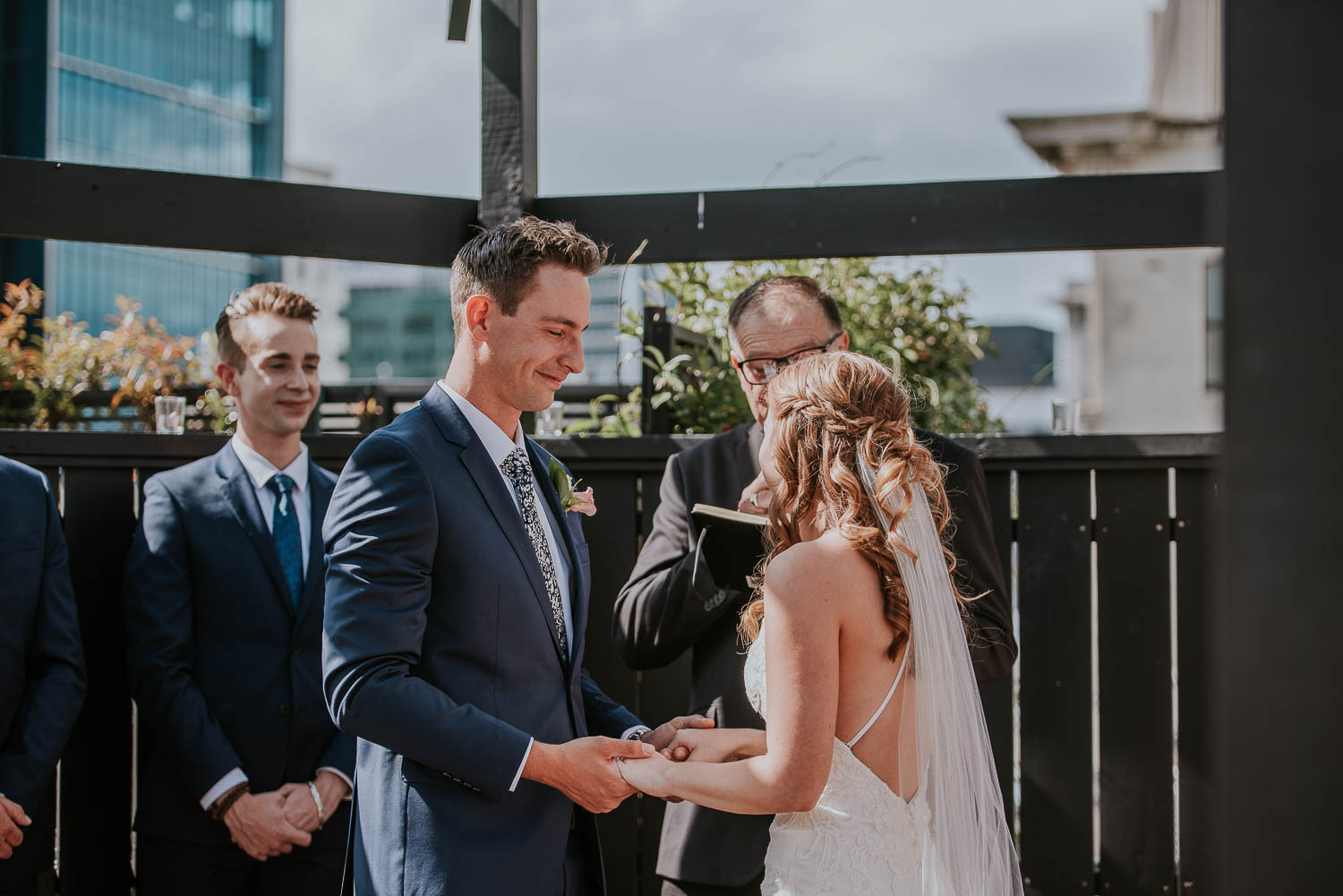 auckland-wedding-photographer-urban-city-35