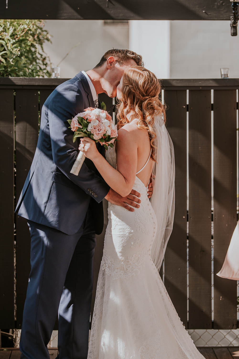 auckland-wedding-photographer-urban-city-43