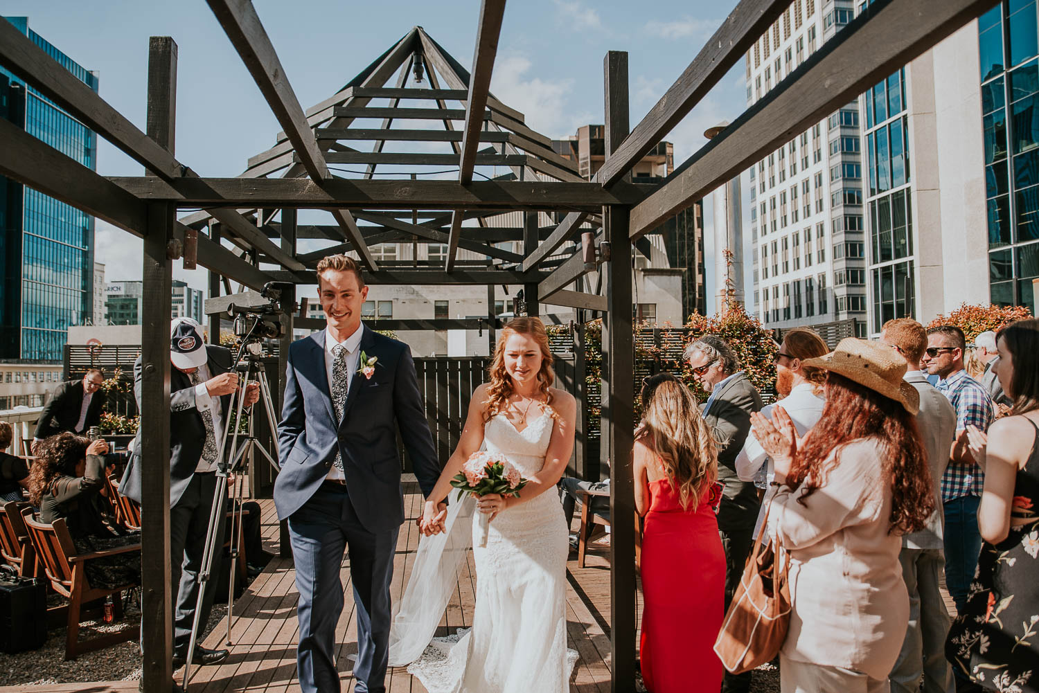 auckland-wedding-photographer-urban-city-44