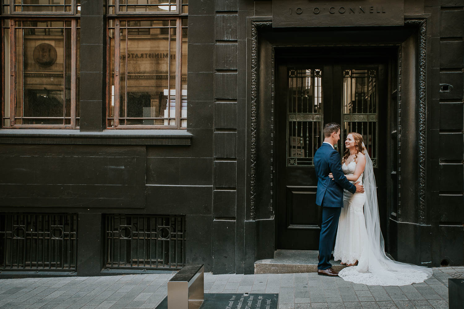 auckland-wedding-photographer-urban-city-48
