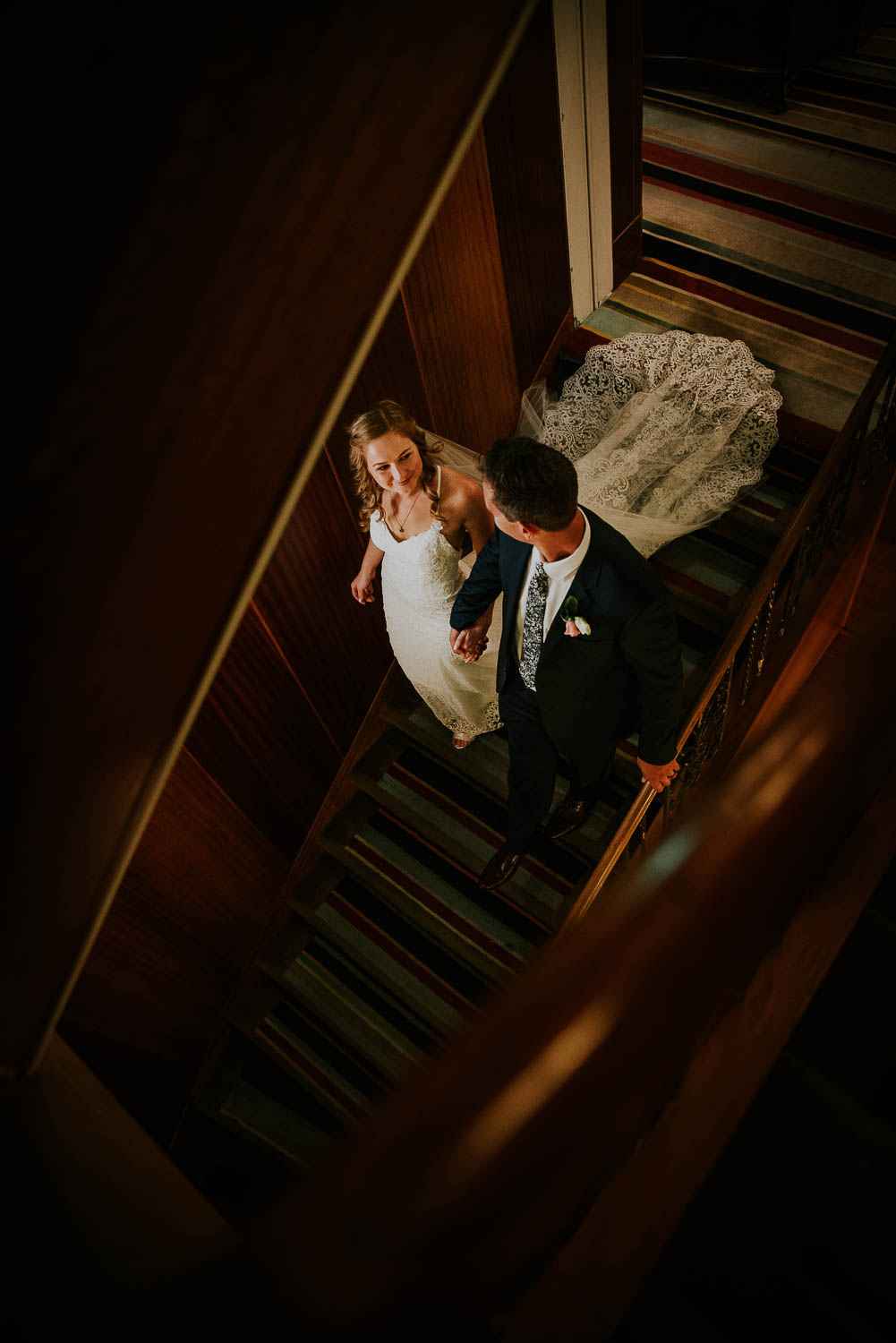 auckland-wedding-photographer-urban-city-53