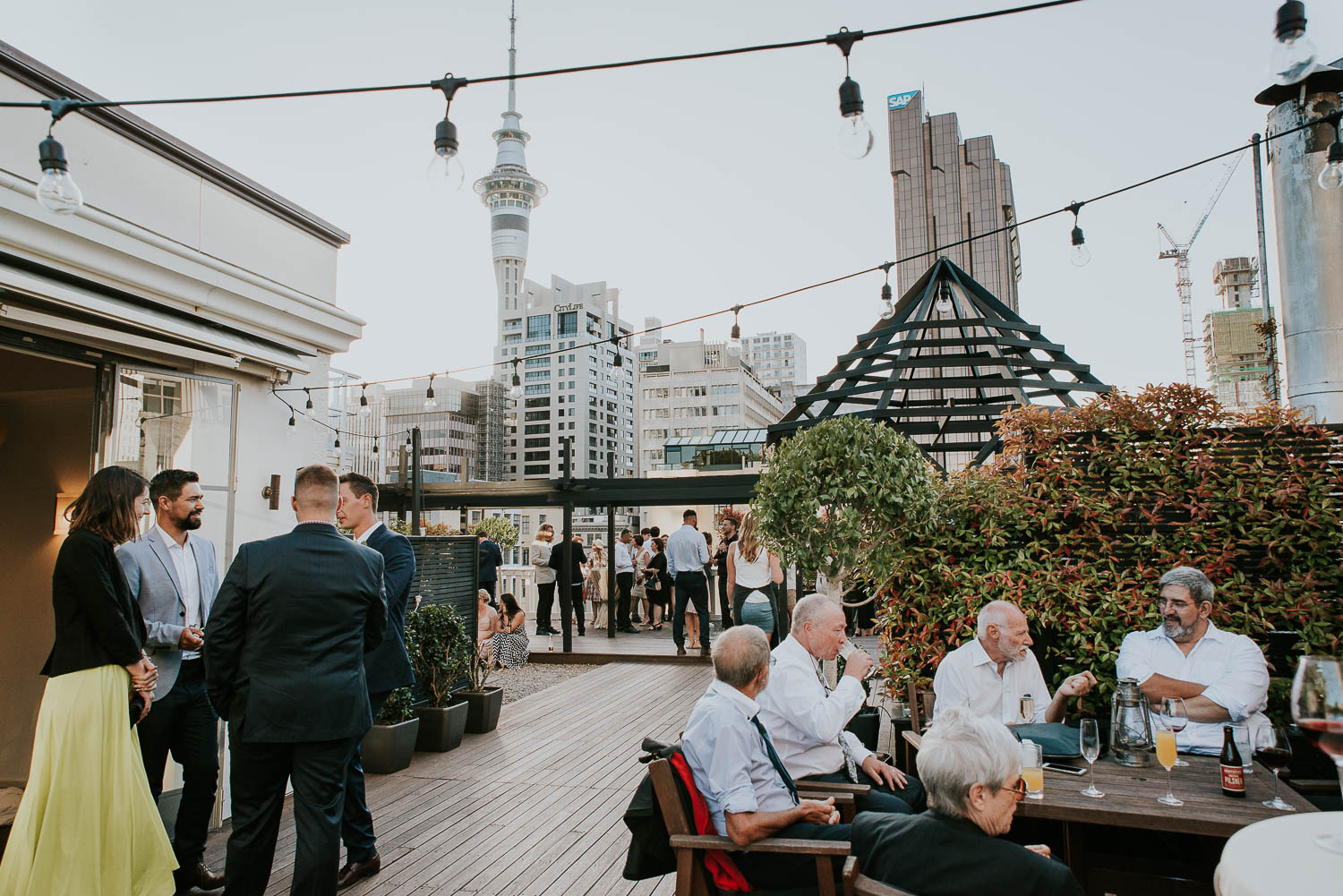 auckland-wedding-photographer-urban-city-80