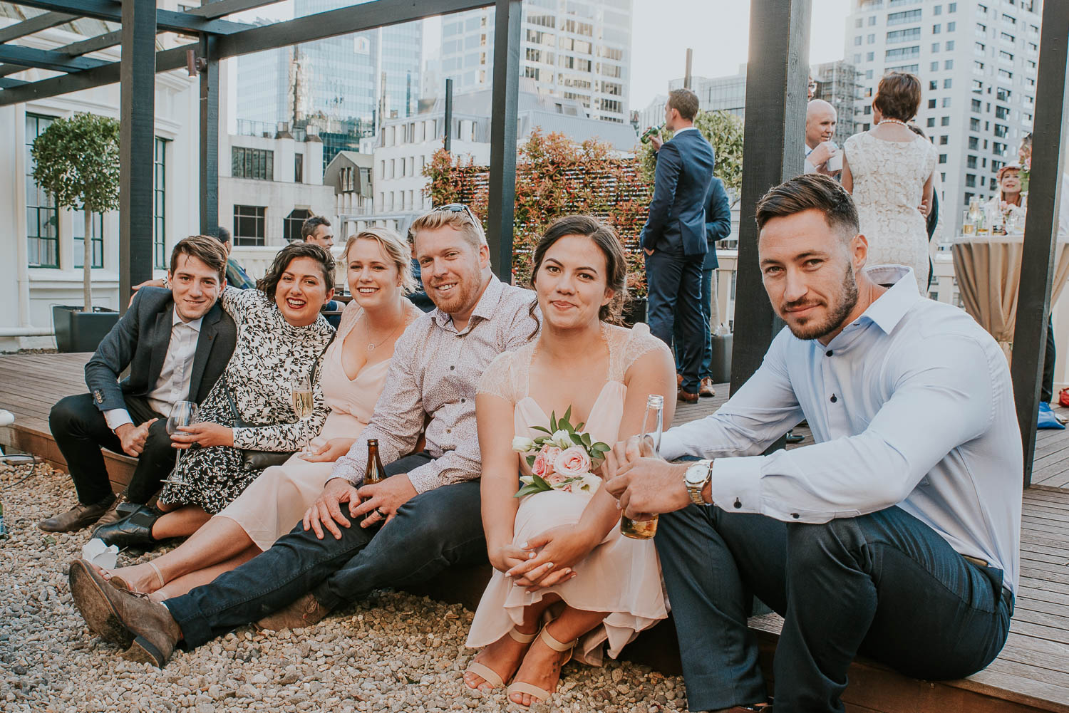 auckland-wedding-photographer-urban-city-81