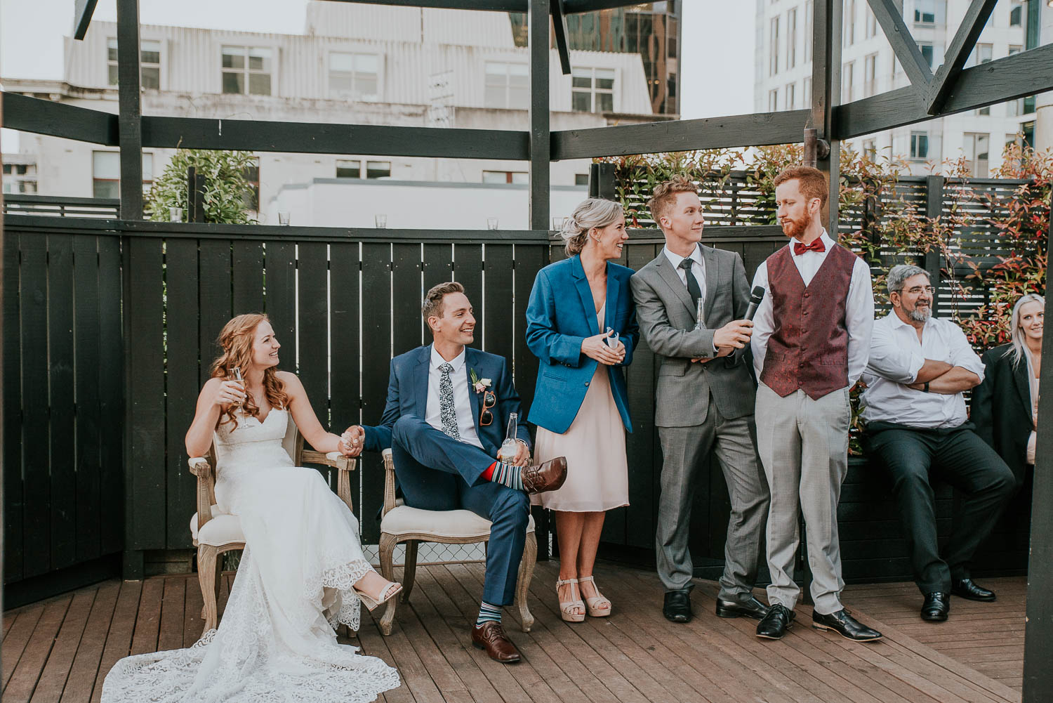 auckland-wedding-photographer-urban-city-83