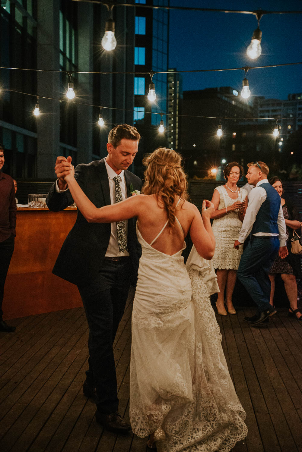 auckland-wedding-photographer-urban-city-90