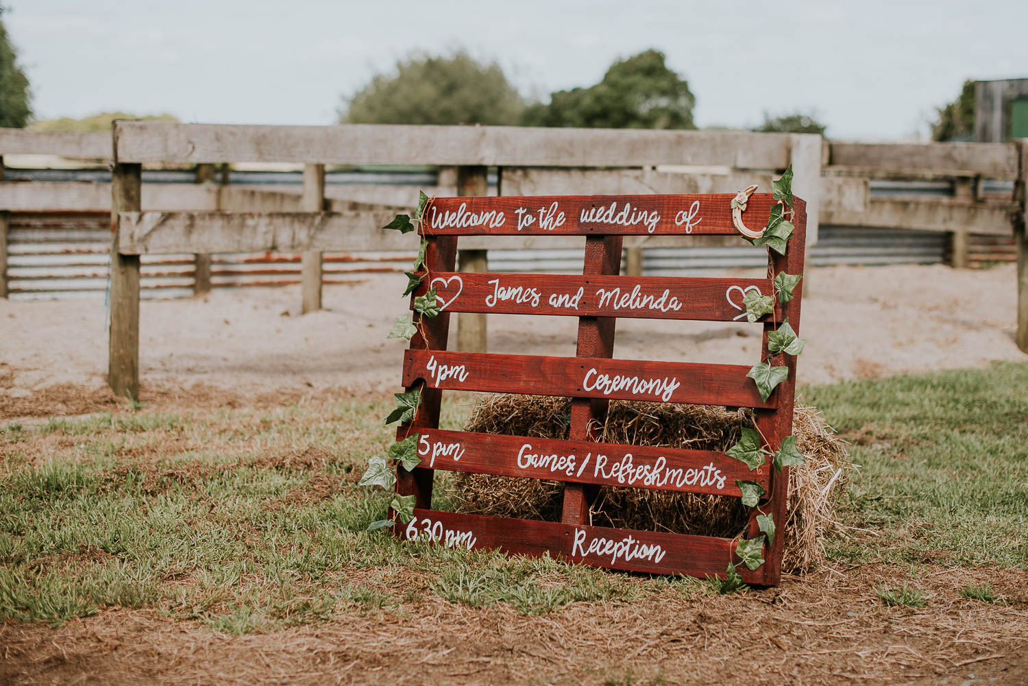 james-melinda-auckland-rustic-farm-wedding-6
