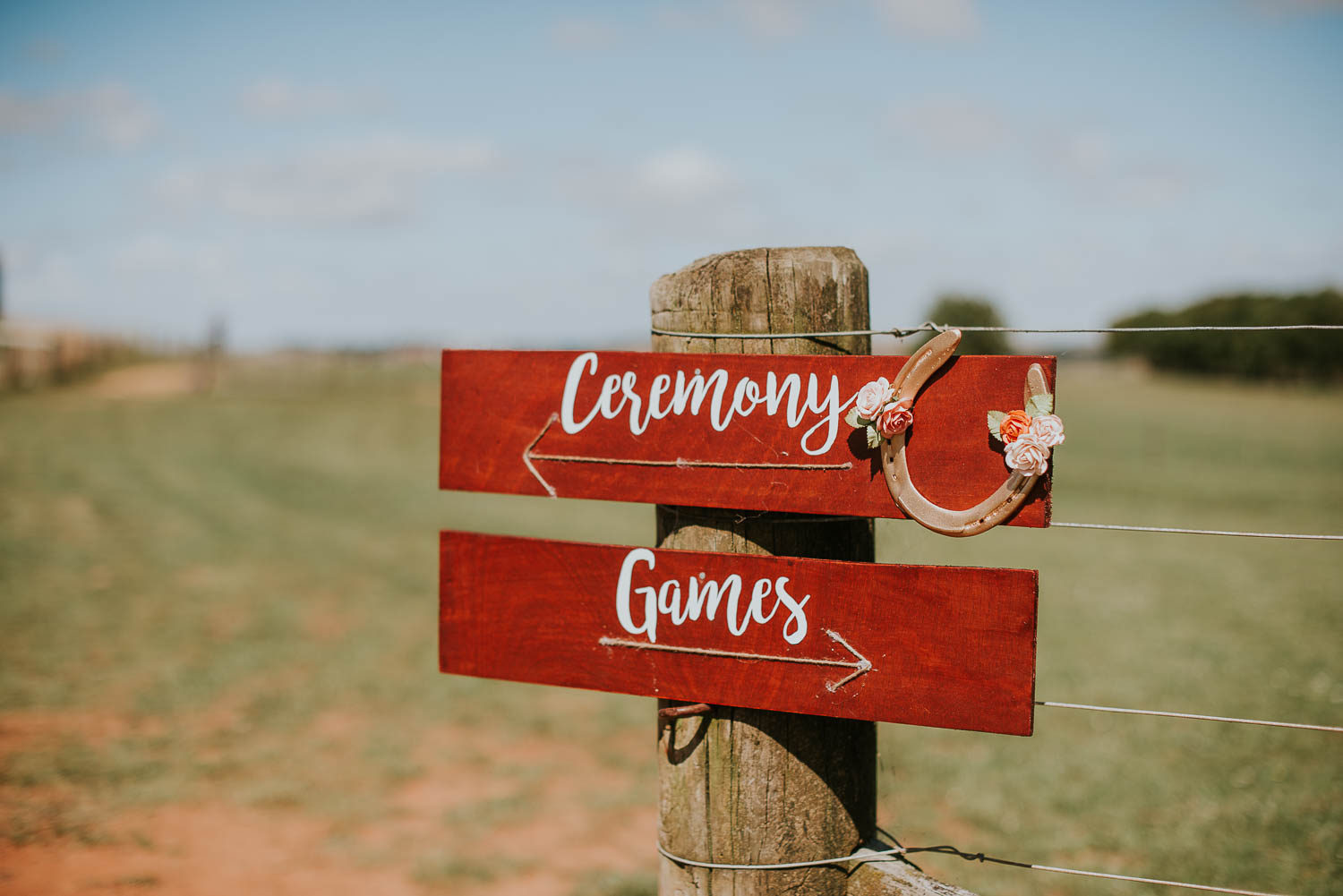 james-melinda-auckland-rustic-farm-wedding-19