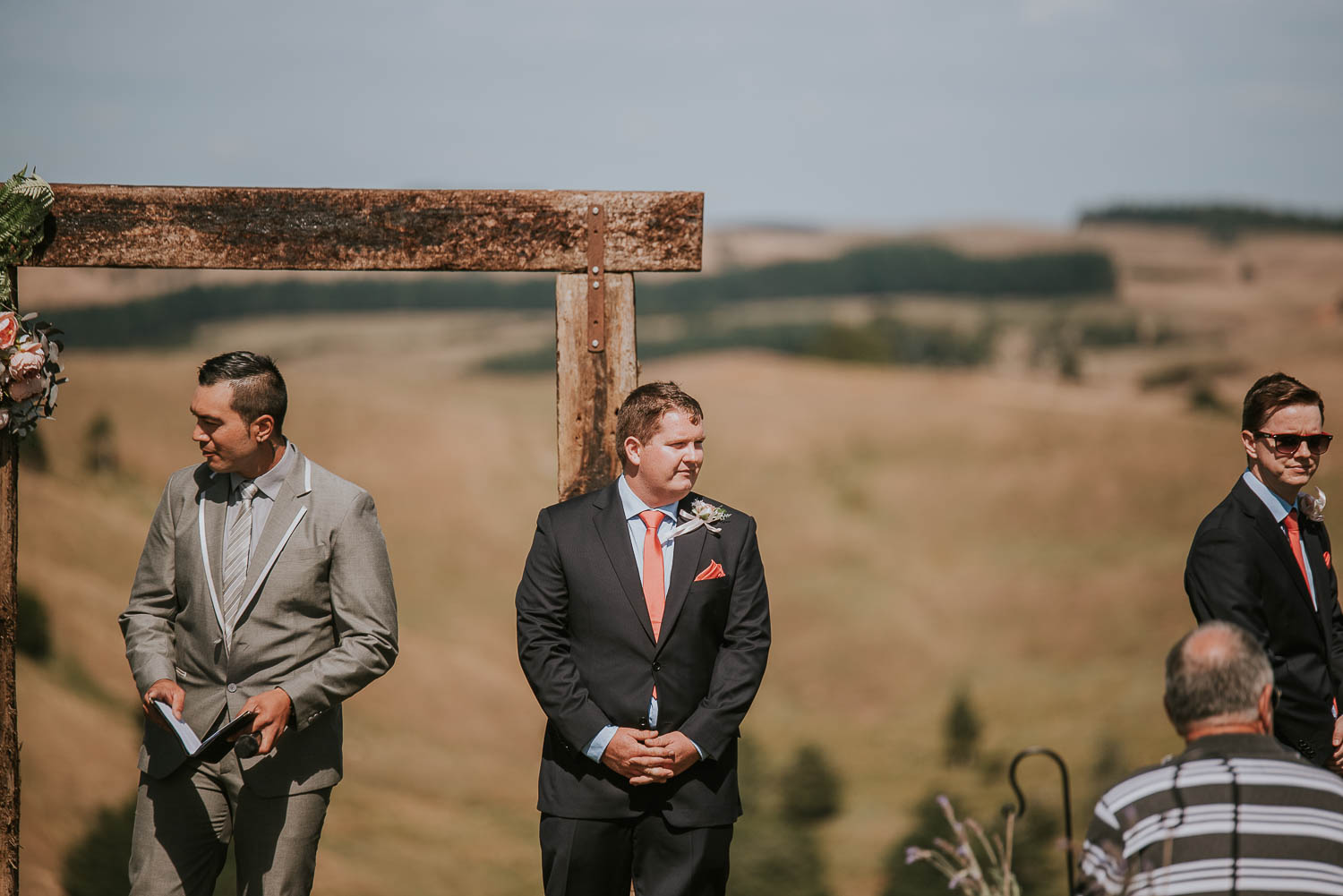 James-Melinda-Rustic-Farm-Auckland-Wedding-21.jpg