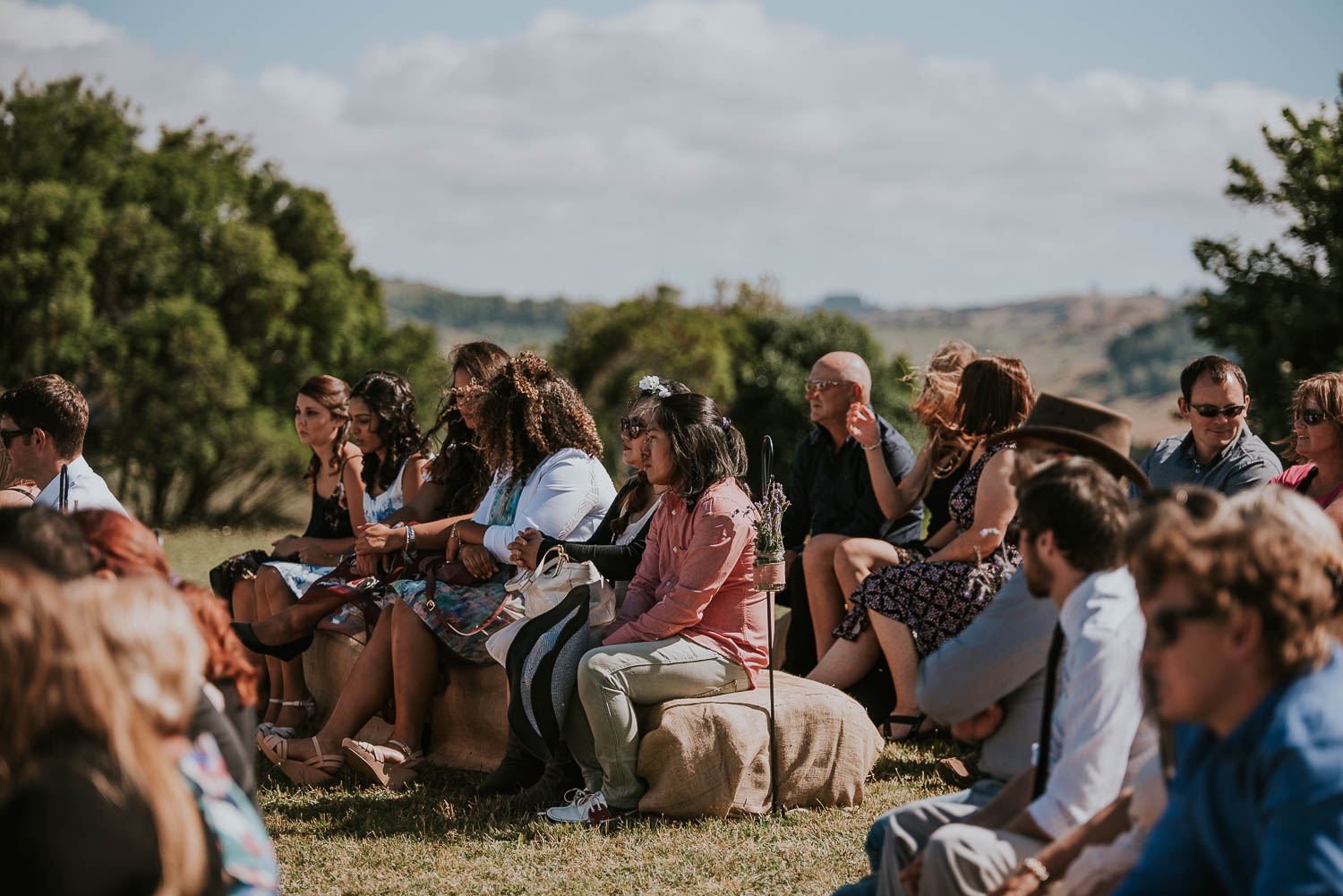 james-melinda-auckland-rustic-farm-wedding-26