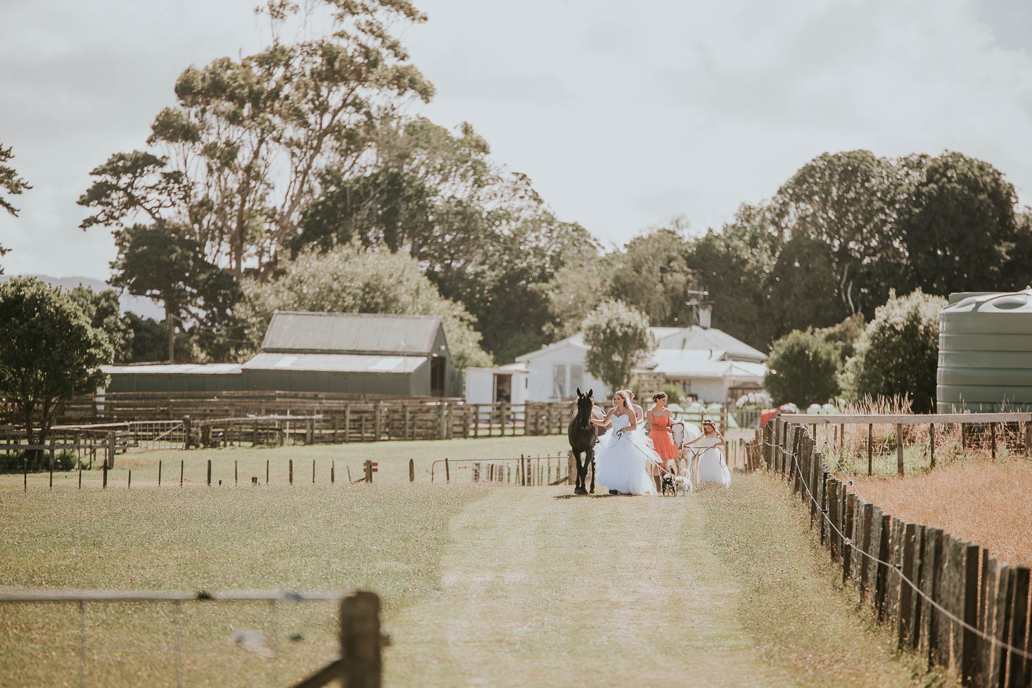 james-melinda-auckland-rustic-farm-wedding-27