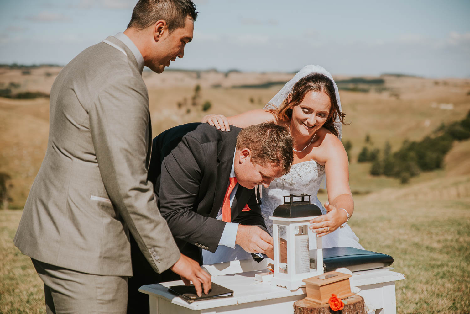 james-melinda-auckland-rustic-farm-wedding-34