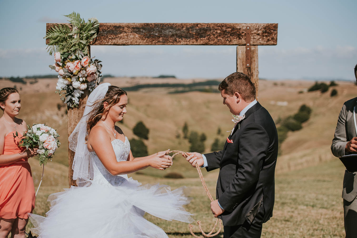 james-melinda-auckland-rustic-farm-wedding-41