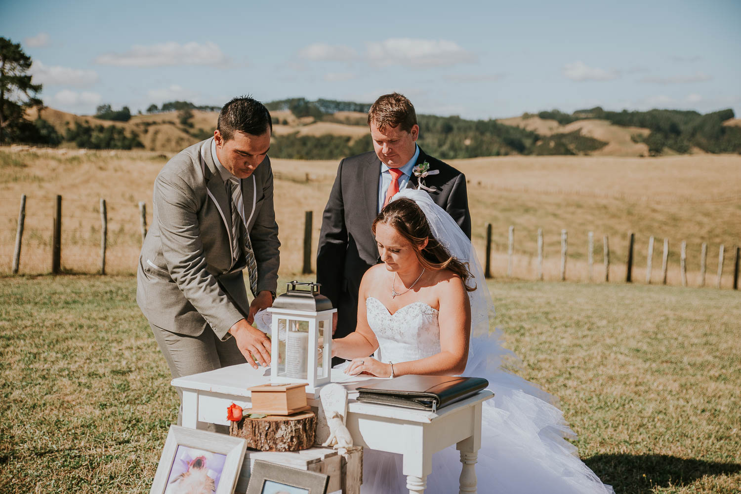 james-melinda-auckland-rustic-farm-wedding-45