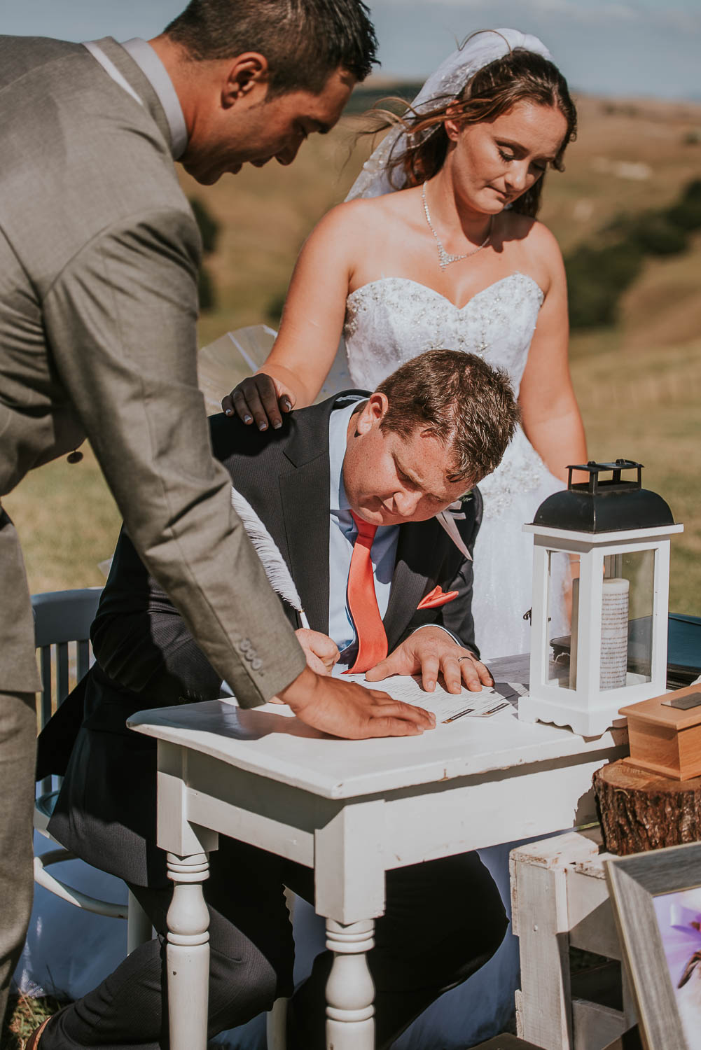 james-melinda-auckland-rustic-farm-wedding-46