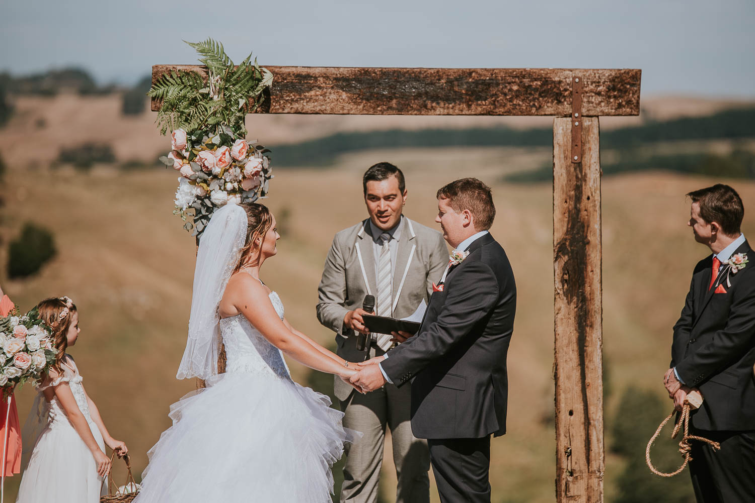 James-Melinda-Rustic-Farm-Auckland-Wedding-48.jpg