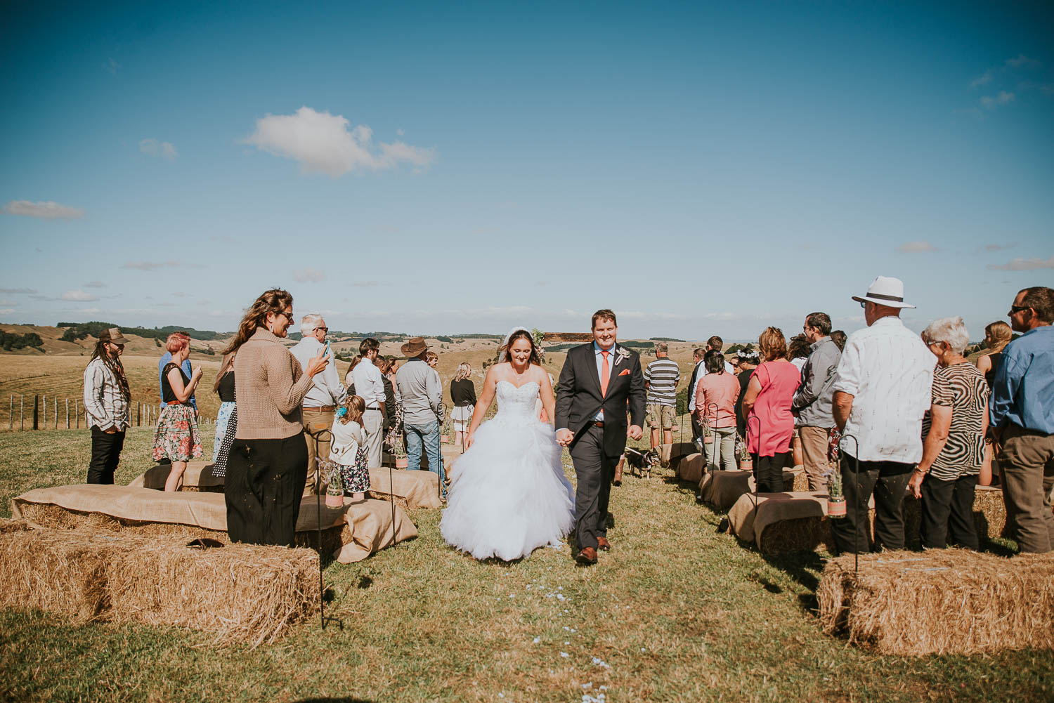 james-melinda-auckland-rustic-farm-wedding-50