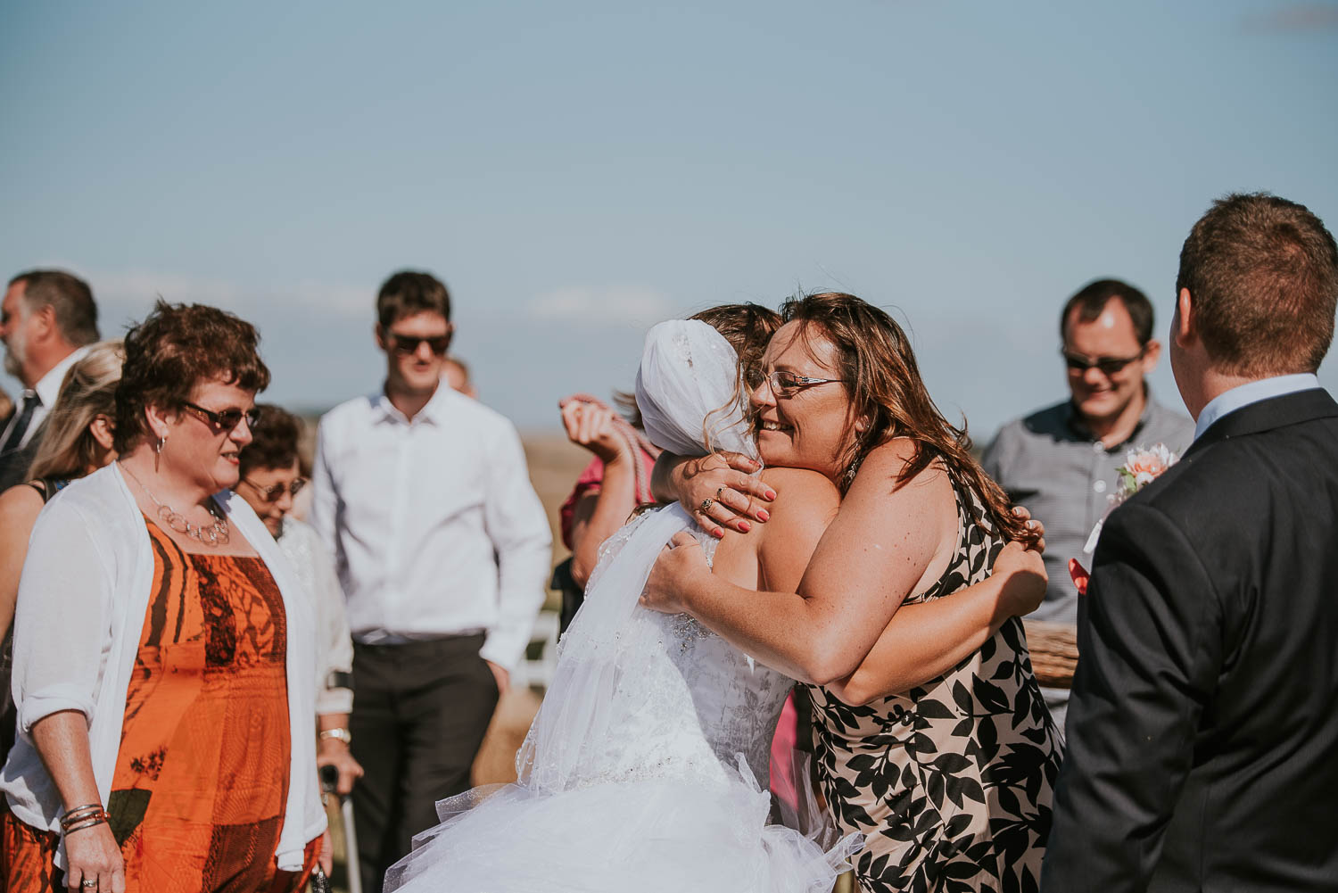 james-melinda-auckland-rustic-farm-wedding-51