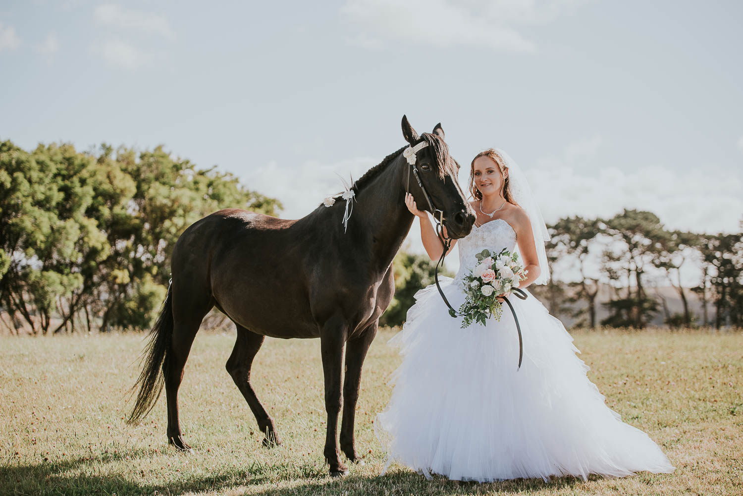 james-melinda-auckland-rustic-farm-wedding-55