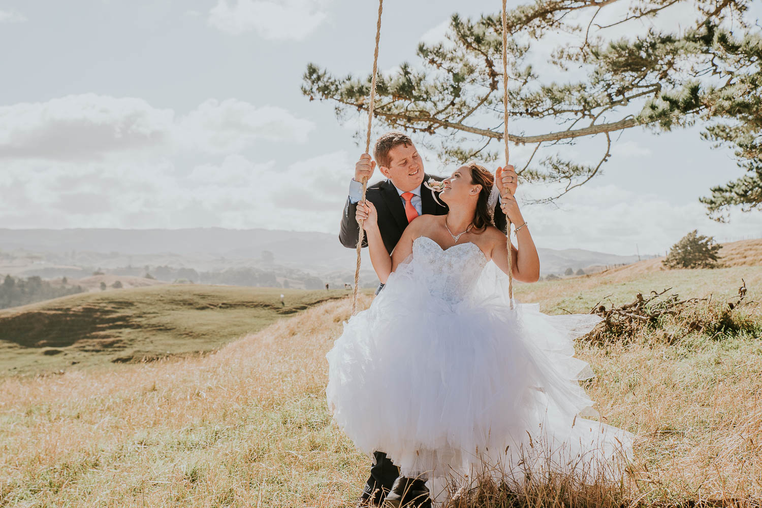 james-melinda-auckland-rustic-farm-wedding-57