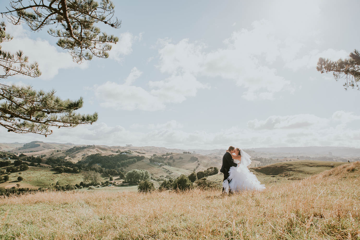 james-melinda-auckland-rustic-farm-wedding-58