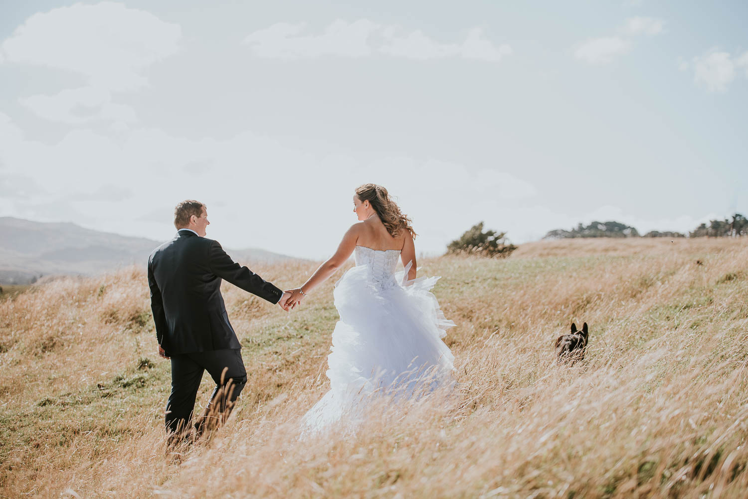 james-melinda-auckland-rustic-farm-wedding-59