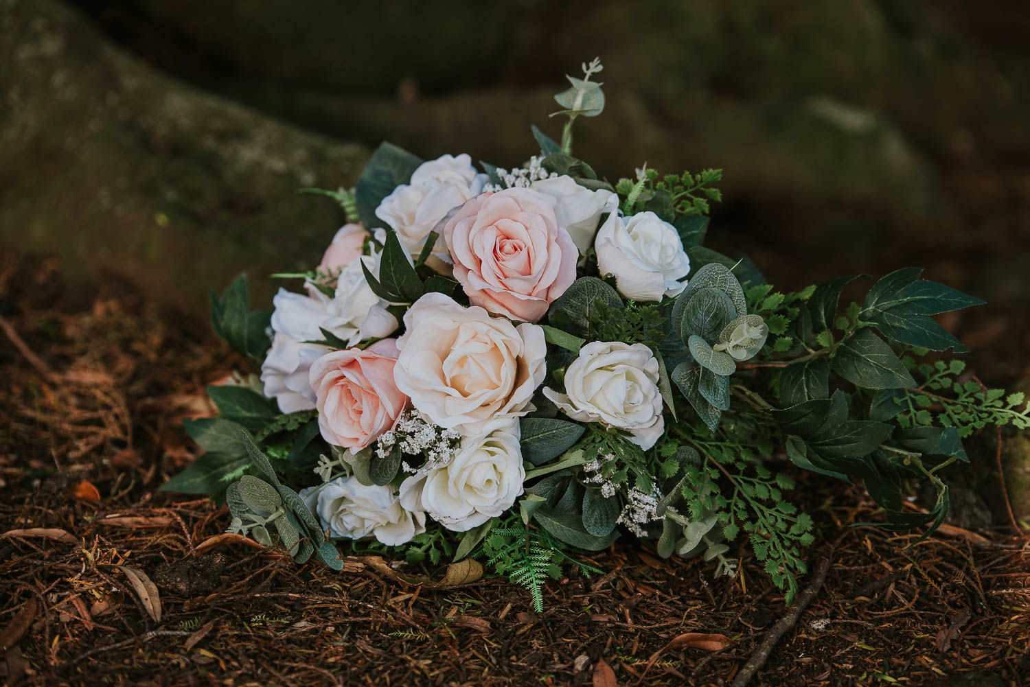 james-melinda-auckland-rustic-farm-wedding-63