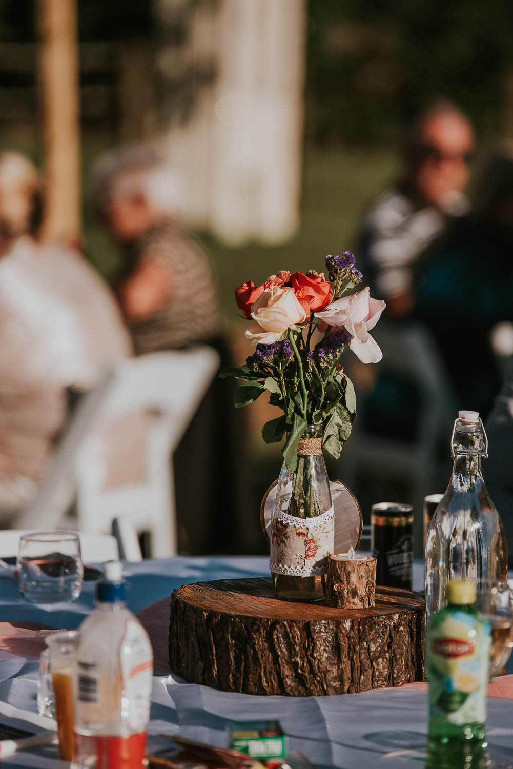 james-melinda-auckland-rustic-farm-wedding-67