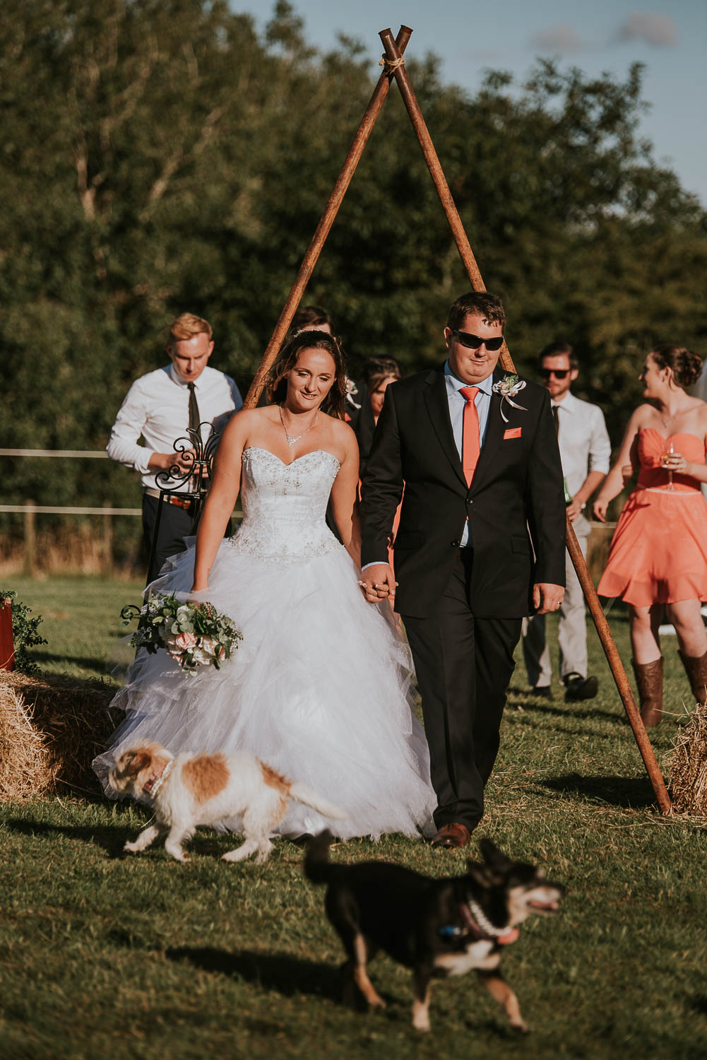 james-melinda-auckland-rustic-farm-wedding-68