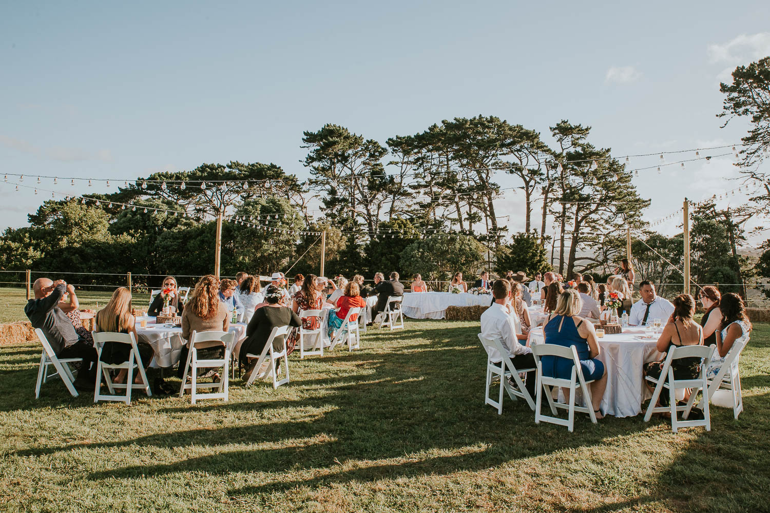 james-melinda-auckland-rustic-farm-wedding-70