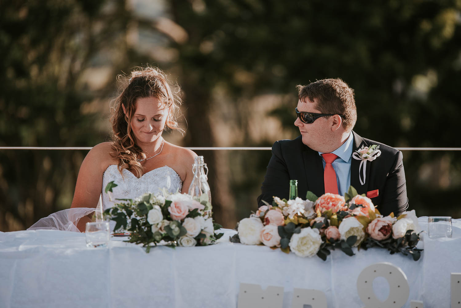 james-melinda-auckland-rustic-farm-wedding-72