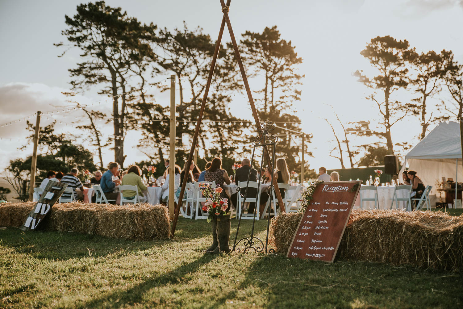 james-melinda-auckland-rustic-farm-wedding-74