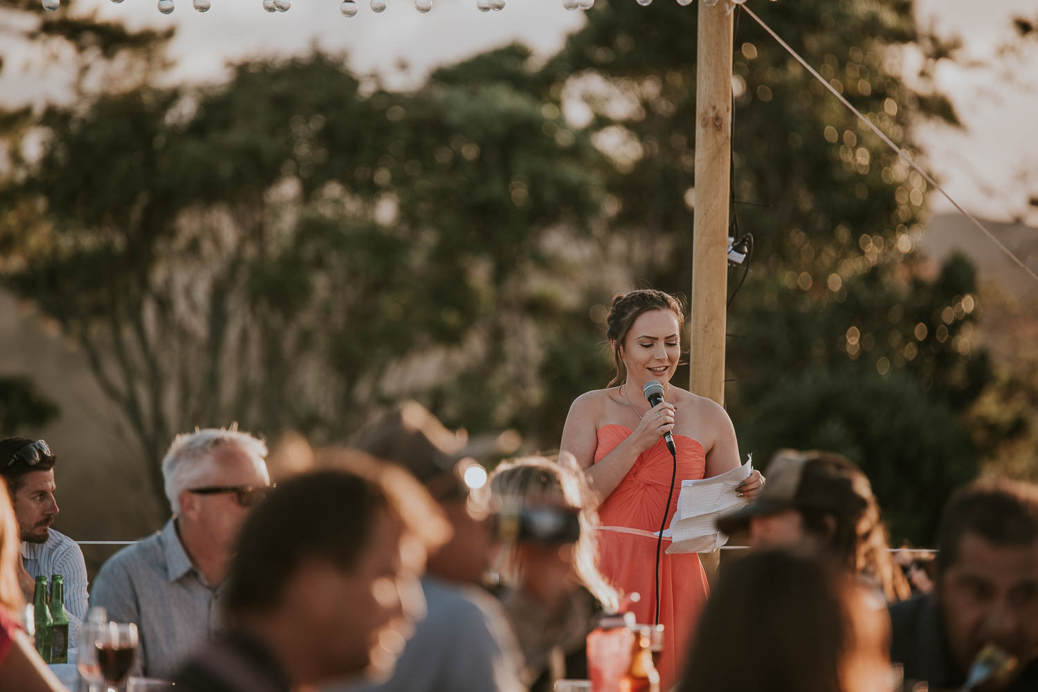 james-melinda-auckland-rustic-farm-wedding-80