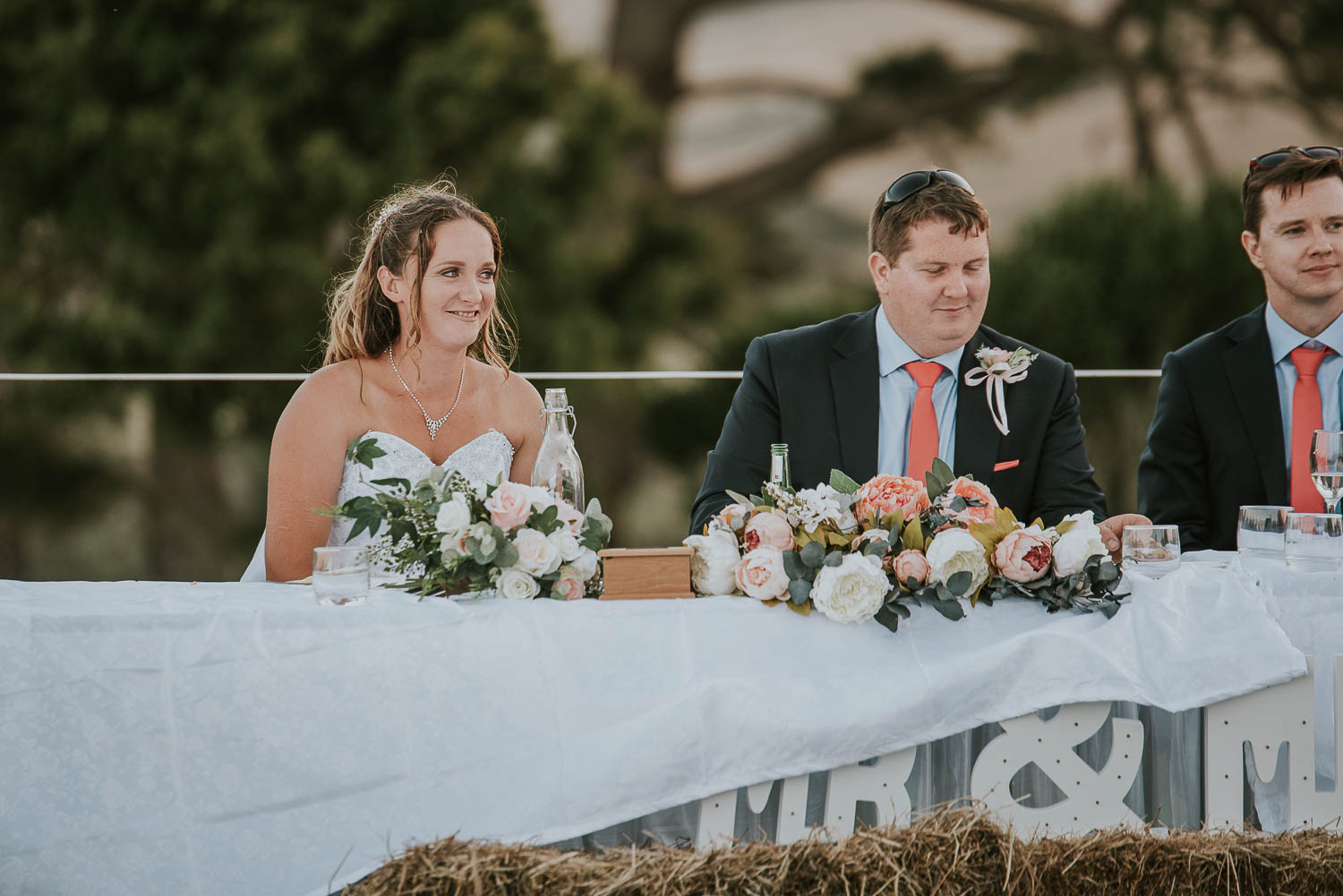 james-melinda-auckland-rustic-farm-wedding-83