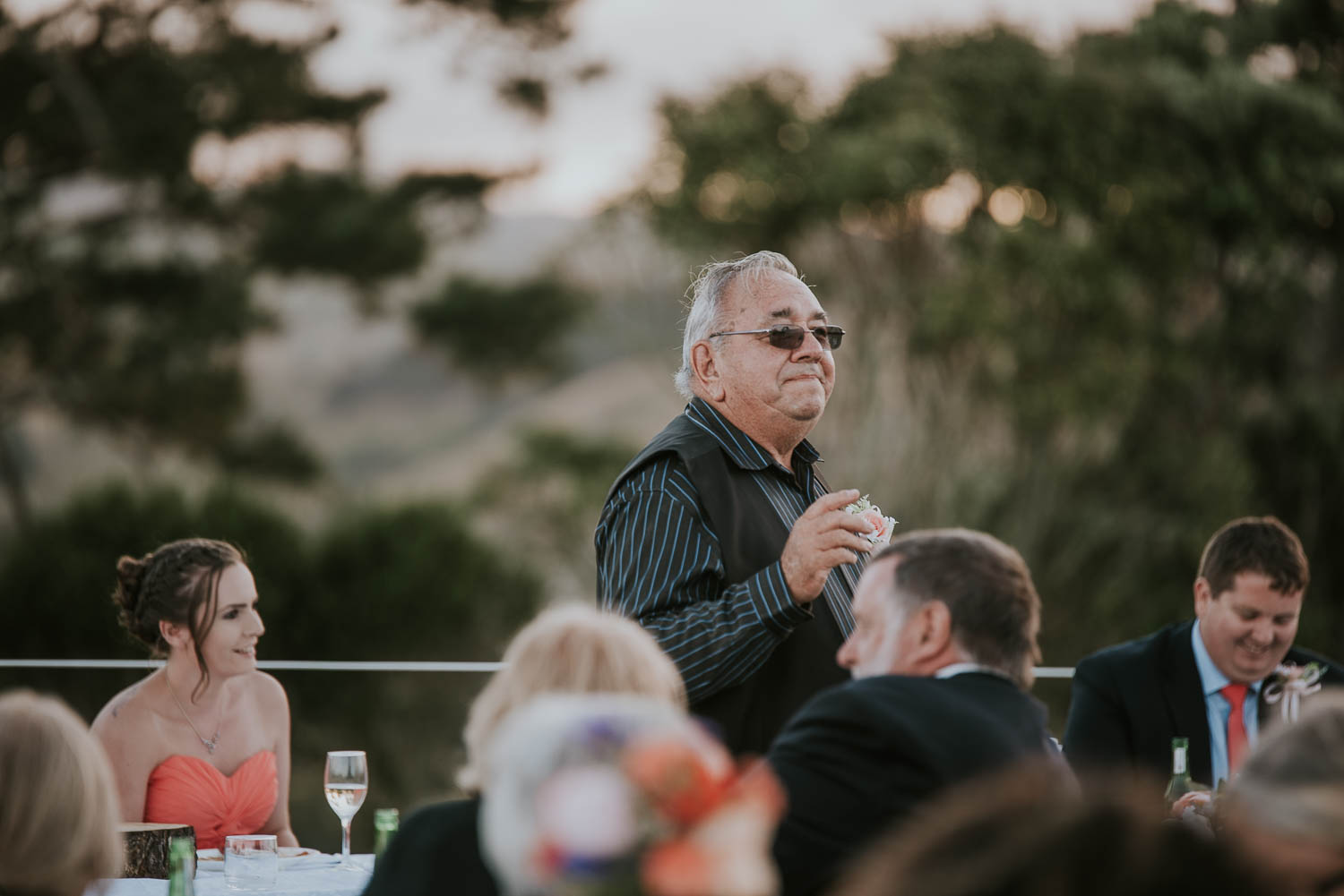 james-melinda-auckland-rustic-farm-wedding-84