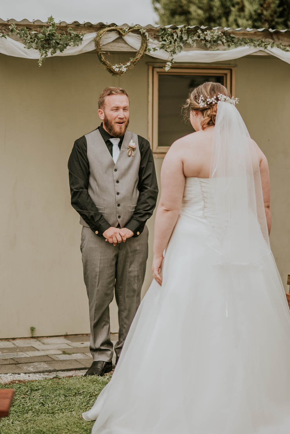 David-Alysha-Farm-Rustic-Auckland-Wedding-33