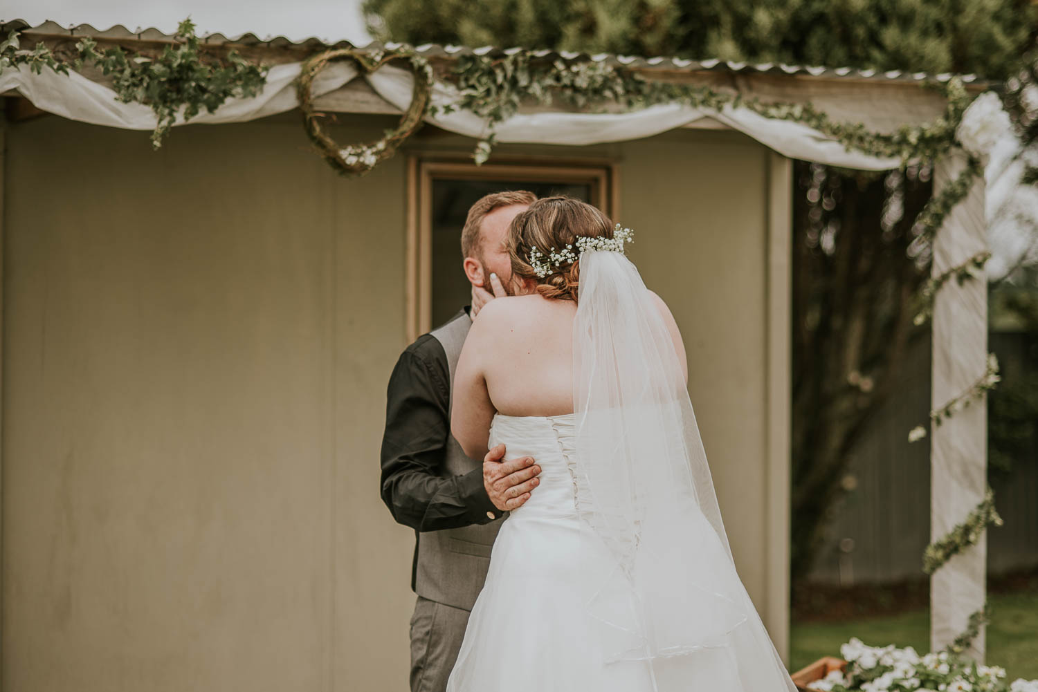 David-Alysha-Farm-Rustic-Auckland-Wedding-34