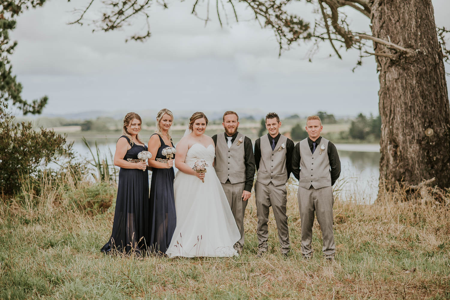 David-Alysha-Farm-Rustic-Auckland-Wedding-38