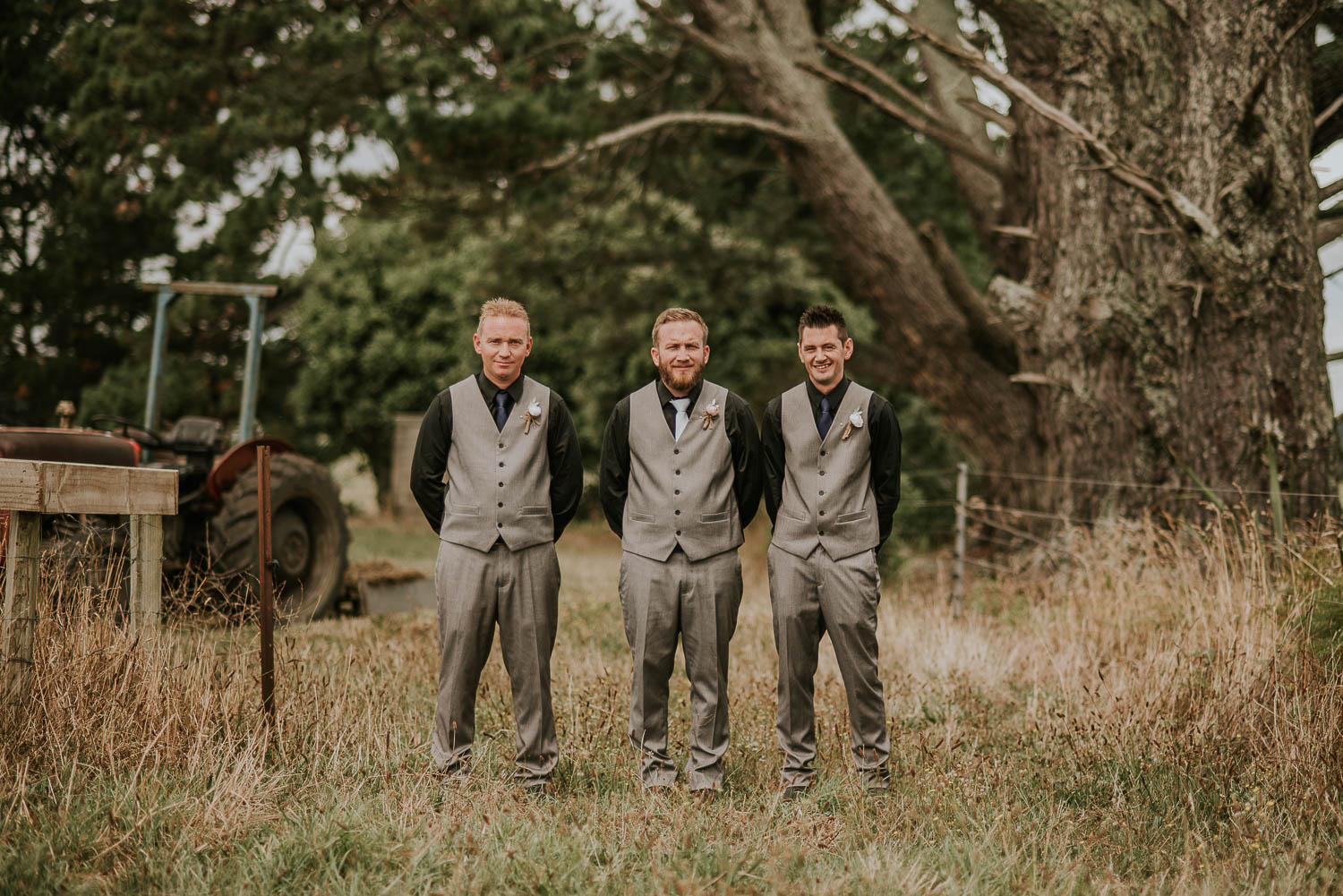 David-Alysha-Farm-Rustic-Auckland-Wedding-41