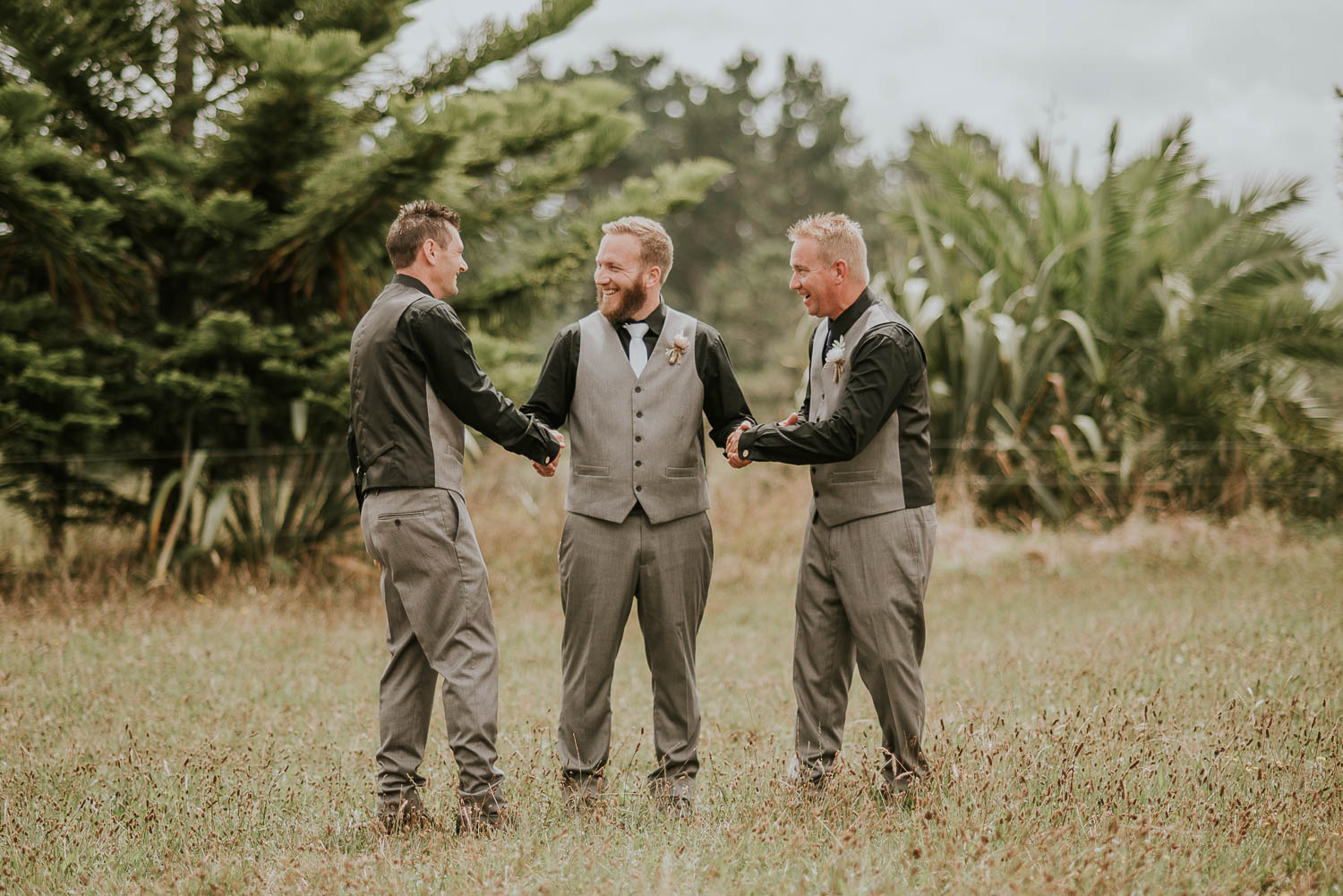 David-Alysha-Farm-Rustic-Auckland-Wedding-42