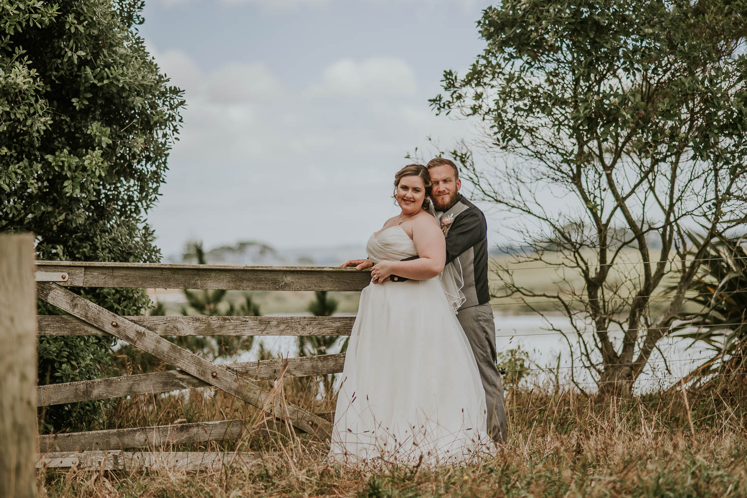 David-Alysha-Farm-Rustic-Auckland-Wedding-47