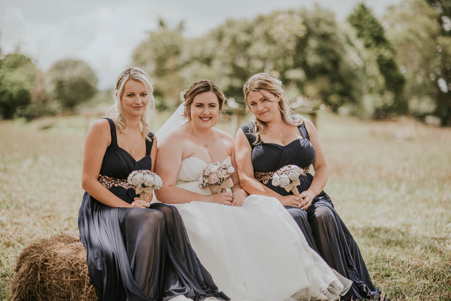 David-Alysha-Farm-Rustic-Auckland-Wedding-44