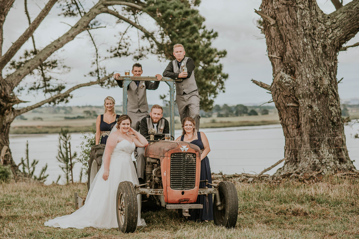 David-Alysha-Farm-Rustic-Auckland-Wedding-46