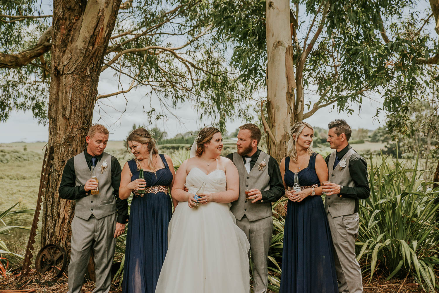 David-Alysha-Farm-Rustic-Auckland-Wedding-48