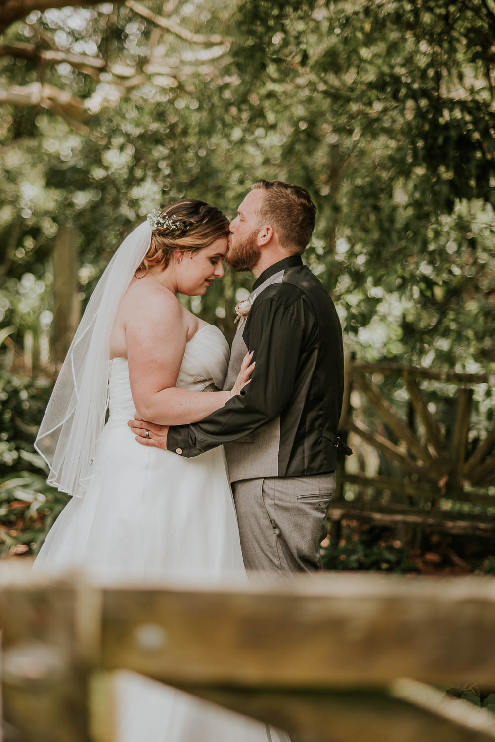 David-Alysha-Farm-Rustic-Auckland-Wedding-51