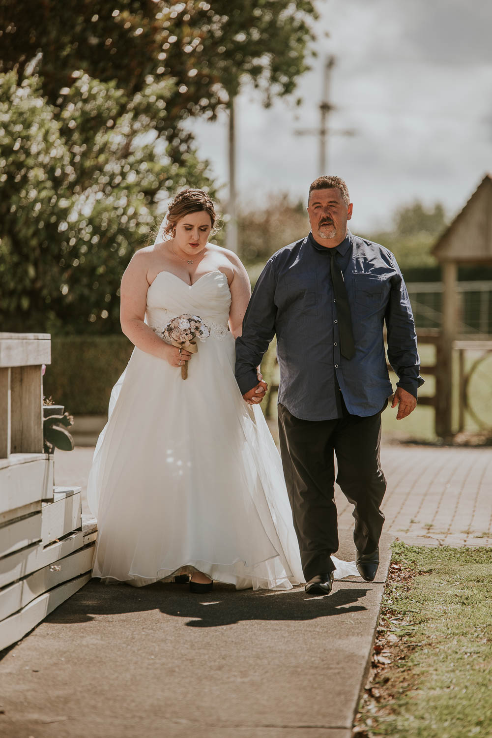 Auckland-Wedding-David-Alysha-Rustic-Farm-63