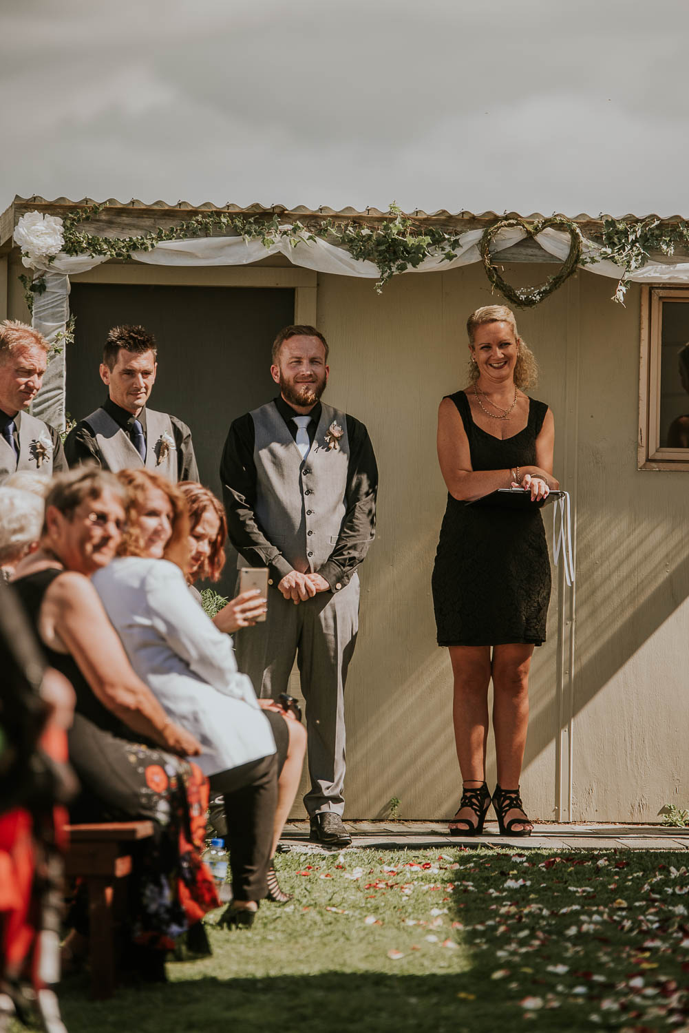 Auckland-Wedding-David-Alysha-Rustic-Farm-65